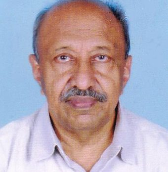 Dr. A C Jacob